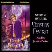 Dark Gold: Dark Series, Book 3 (Unabridged) audiobook download