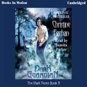 Dark Guardian: Dark Series, Book 9 (Unabridged) audiobook download