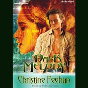 Dark Melody: Dark Series, Book 12 (Unabridged) audiobook download