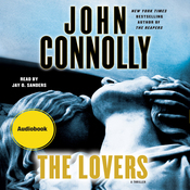 The Lovers: A Charlie Parker Mystery audiobook download