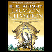 Dragon Champion: Age of Fire, Book 1 (Unabridged) audiobook download