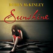 Sunshine (Unabridged) audiobook download