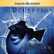 Deception audiobook download