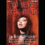 To Wake the Dead (Unabridged) audiobook download
