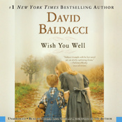 Wish You Well (Unabridged) audiobook download