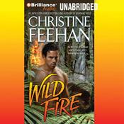 Wild Fire: Leopard Series, Book 4 (Unabridged) audiobook download