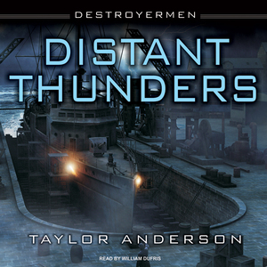 Destroyermen-distant-thunders-book-4-unabridged-audiobook