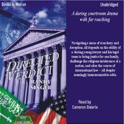 Directed Verdict (Unabridged) audiobook download