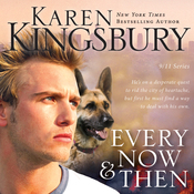 Every Now and Then: 9/11 Series #3 (Unabridged) audiobook download