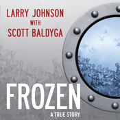 Frozen: My Journey Into the World of Cryonics, Deception, and Death (Unabridged) audiobook download