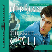 The Right Call (Unabridged) audiobook download