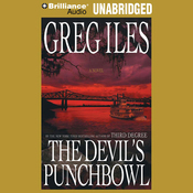 The Devil's Punchbowl (Unabridged) audiobook download
