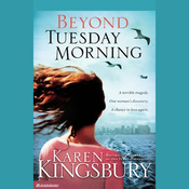 Beyond Tuesday Morning (Unabridged) audiobook download