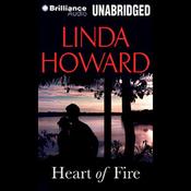 Heart of Fire (Unabridged) audiobook download