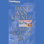 Summer in Eclipse Bay (Unabridged) audiobook download
