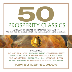50-prosperity-classics-attract-it-create-it-manage-it-share-it-unabridged-audiobook