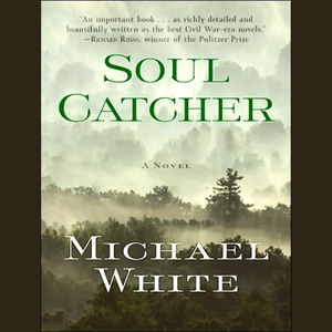 Soul-catcher-unabridged-audiobook