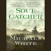 Soul Catcher (Unabridged) audiobook download