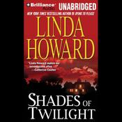 Shades of Twilight (Unabridged) audiobook download