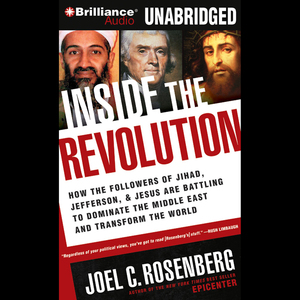 Inside-the-revolution-jihad-jefferson-jesus-battling-to-dominate-the-middle-east-unabridged-audiobook