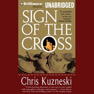 Sign-of-the-cross-unabridged-audiobook