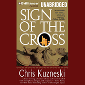 Sign of the Cross (Unabridged) audiobook download