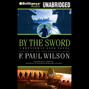 By the Sword: Repairman Jack #12 (Unabridged) audiobook download