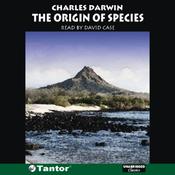The Origin of Species (Unabridged) audiobook download