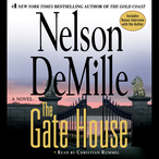 The-gate-house-audiobook