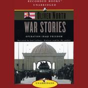 War Stories: Operation Iraqi Freedom (Unabridged) audiobook download