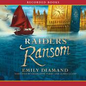 Raiders' Ransom (Unabridged) audiobook download