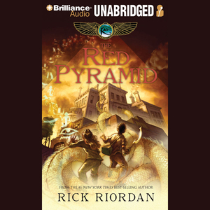 The-red-pyramid-the-kane-chronicles-book-1-unabridged-audiobook