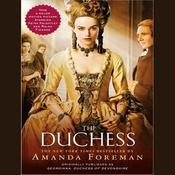 The Duchess (Unabridged) audiobook download