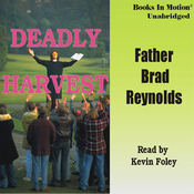 Deadly Harvest (Unabridged) audiobook download