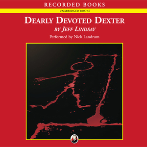 Dearly-devoted-dexter-unabridged-audiobook