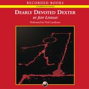 Dearly Devoted Dexter (Unabridged) audiobook download