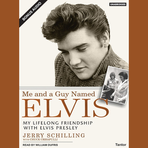 Me-and-a-guy-named-elvis-my-lifelong-friendship-with-elvis-presley-unabridged-audiobook