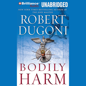 Bodily-harm-unabridged-audiobook