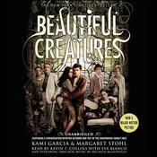 Beautiful Creatures (Unabridged) audiobook download