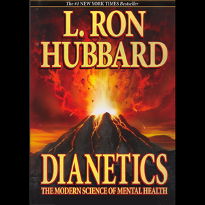 Dianetics-the-modern-science-of-mental-health-unabridged-audiobook
