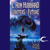 L. Ron Hubbard Presents Writers of the Future, Volume 23 (Unabridged) audiobook download