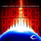 Lucifer's Hammer (Unabridged) audiobook download