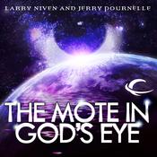 The Mote in God's Eye (Unabridged) audiobook download
