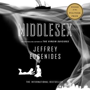 Middlesex-unabridged-audiobook