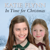 In Time for Christmas (Unabridged) audiobook download