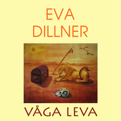 V?ga Leva (Unabridged) audiobook download