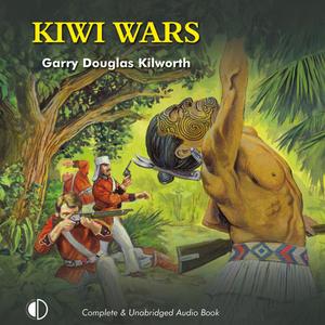 Kiwi-wars-unabridged-audiobook