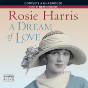 A Dream of Love (Unabridged) audiobook download