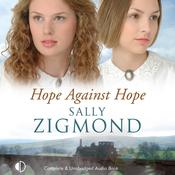 Hope Against Hope (Unabridged) audiobook download