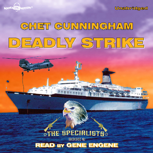 Deadly-strike-the-specialists-book-3-unabridged-audiobook